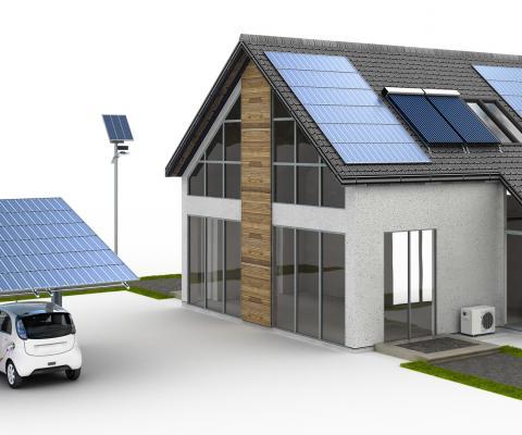 /energie-rinnovabili