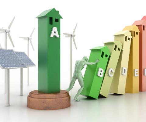 /efficientamento-energetico
